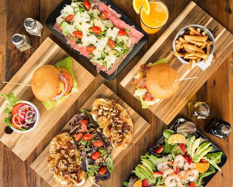 La Casa Della Pizza Delivery Boulogne Sur Mer Uber Eats