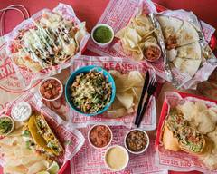 Barberitos (112 Commons Pkwy)
