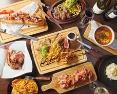 イタリアン×肉バル GB 立川店 Itarian×Nikubaru GB tachikawaten