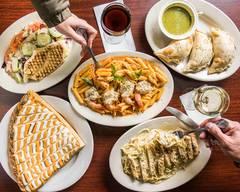 Lamottas Pizzeria & Italian Restaurant