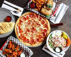 Little Italy's Pizza and Pints