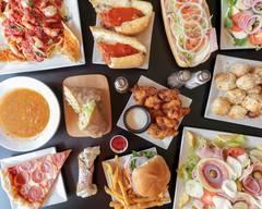Emilio's Pizza & Restaurant
