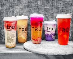 TRU TEA 初茶 (Richmond Hill)