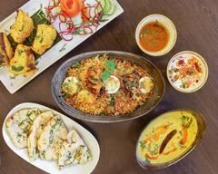 Itihaas Indian Restaurant