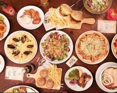 シティダイニング メイシーズ City Dining Macy's