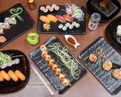 Fraicheur Sushi