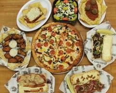 Bellacino's Pizza & Grinders (4926 Morse Rd)