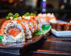 Sushi & Thai Bar