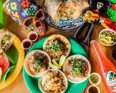 Sal y Limon Mexican Cuisine (Vancouver)