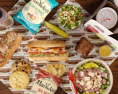 Firehouse Subs Caguas
