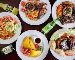 Jamaica Vibes Restaurant