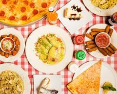 Rocco's New York Pizza