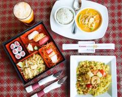 Janya Thai Cuisine