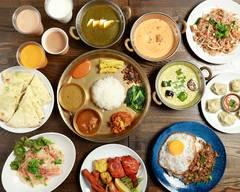 オリエンタルテーブル アマ 恵比寿店 Oriental table AMA