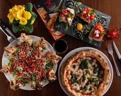 Ciaooo Pizzeria - Jourdan