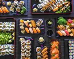Sushi Sushi (Caneland Central)