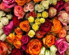 Eugenia's Flowers 24/7 Flower Shop