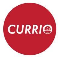 Currio