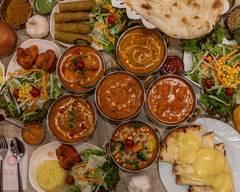 インドレストランSURAJ 深井店 Indian restaurant suraj fukai ten