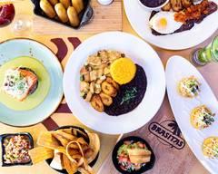 Brasitas Restaurant - Stamford