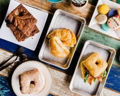 Tia Dora's Bakery