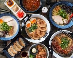 Noodles & Dumplings (6303 N Mesa St)