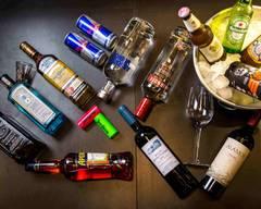 Empório e bebidas do mister