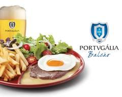 Portugália Balcão (Leiria)