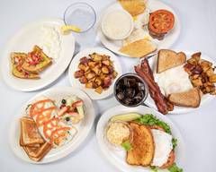 Eggs Up Grill (Knightsville)
