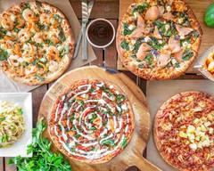Pizzeria (Pakenham)