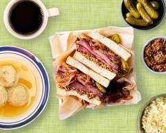 Pastrami & Pickles Delicatessen (7101 West 183Rd Street)