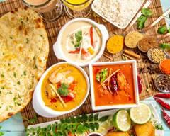 Sree India Palace 斯里印度餐廳