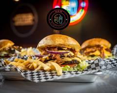 HAM Burgers & Shakes (Campos Eliseos)