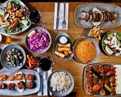 Havet Restaurant (Bromley)