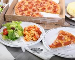 Sarpino's Pizzeria (627 W Lake St)