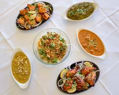 Royal India Authentic Indian Cuisine