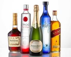 Adams Wine & Spirits