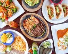 Mexicali Mexican Grill (Natick)