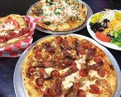 Lelulos Pizzeria