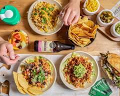 Liv-eat Healthy Eating (Launceston CBD)