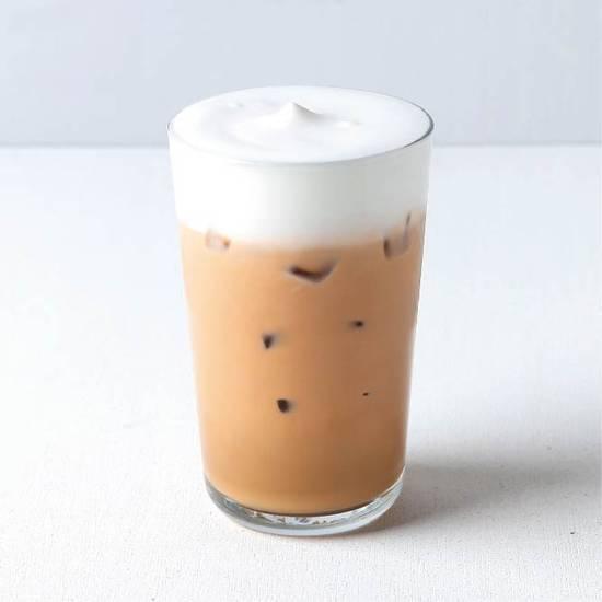 Louisa Coffee 路易.莎咖啡(南昌直營門市)