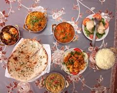 Mithu Srilankan & Indian cuisine