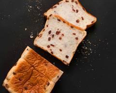 高級食パン専門店あずき High-grade bread specialty store Azuki