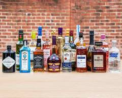 Alcohol Delivery Basingstoke