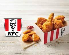 ケンタッキーフライドチキン 藤ケ丘店 Kentucky Fried Chicken Fujigaoka