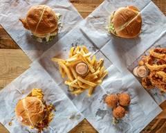 BBG Burgers