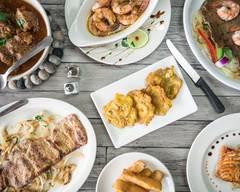Rincon Criollo Cuban Cuisine