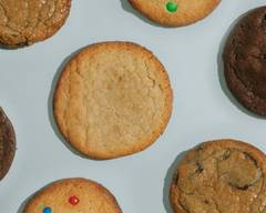 Freshly Baked - Cookies & Treats - Oakland