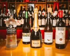 Caviste Vins & Bières