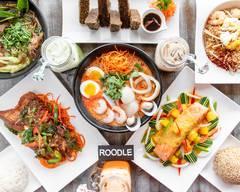 Roodle Rice & Noodle Bar (S Broad St)